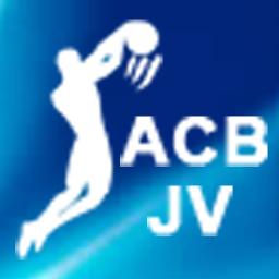 ACB Jornada Virtual