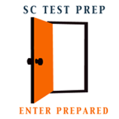 o p test prep for a p All architecture / construction automotive clep cognitive assessment  education ems / fire finance fitness graduate admissions high school / ap .