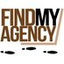 FindMyAgency Profile Image