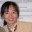 Jia-Wen Guo