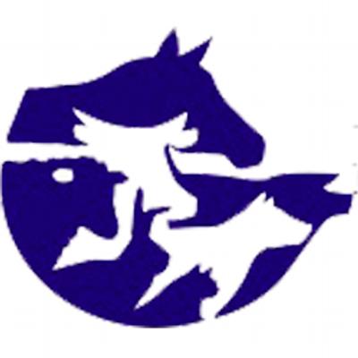 Image of: Nonas Ark Ark Animal Hospital Roosterridgeboergoatscom Ark Animal Hospital arkanimalhosp Twitter