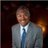 Lee Reed (@HoyasAD) Twitter profile photo