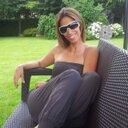 Mirella Pronesti (@1978Mirella) Twitter