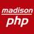 Madison PHP