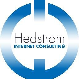 @HedstromMedia