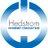 HedstromMedia