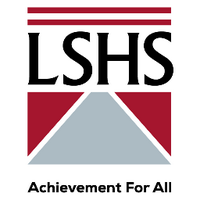 Long Stratton High (@lshsnews) Twitter profile photo