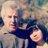 Eugenia Gonzalez's Twitter avatar