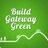 Build Gateway Green