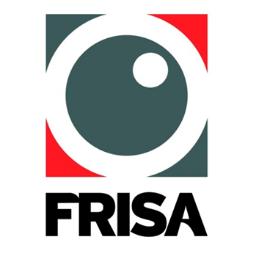 @frisa_forjados