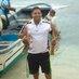 @LuisGutierrezS1