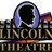 @LincolnTheatres