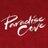 ParadiseCoveHI's avatar