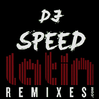 Dj Speed | Social Profile