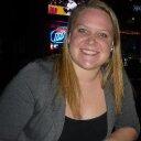 Rachelle Smith - @RachelleSmith91 - Twitter