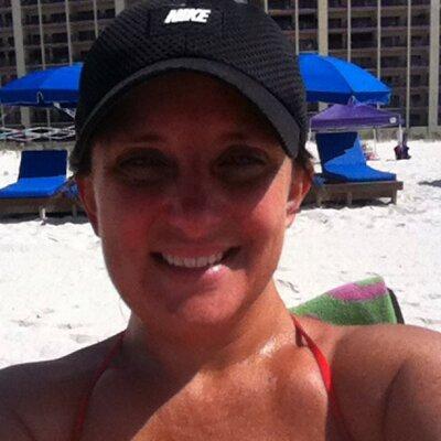 Lisa durham (@5_durham) Twitter profile photo