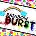@rainbowburst1