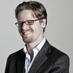 Jens Nordvig Profile picture