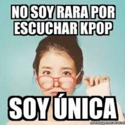 Frases Kpop On Twitter Sus Mentiras Te Duelen Tanto Como Tu Amor