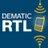Dematic RTL