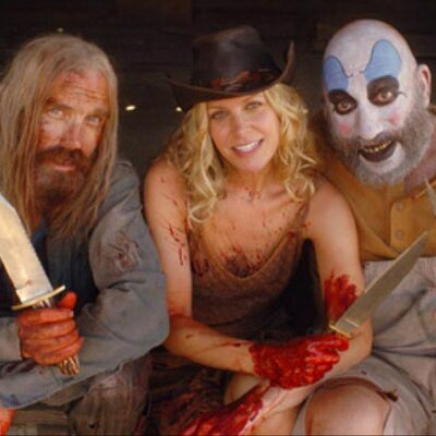 The Devils Rejects On Twitter Chinese Japanese Dirty Knees Look
