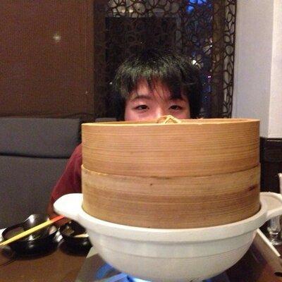 田村洋晃 (@moge819) | Twitter