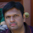 Dilip Radhakrishnan