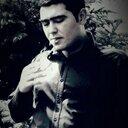 YUNUS EMRE ŞAHİN (@024Fzk) Twitter