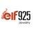 ELF925Jewelry