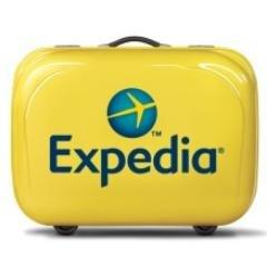 @Expedia_ID