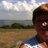 Irenesibe's avatar'