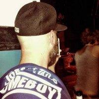DINO DINCO (@THATDINODINCO) Twitter profile photo