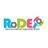 @RoDEP_KIT