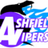 Ashfield Vipers