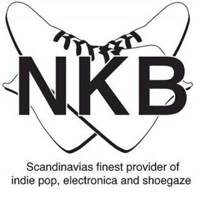 New Kicks Booking | Social Profile