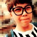 陳小橙0RANge (@0RANgeBB) Twitter