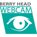 @BerryHeadWebcam
