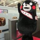 sakurasaku2012 (@01sakurasaku) Twitter