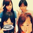 misaki (@0825misakiMisa) Twitter