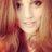@Janey_Wilson