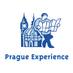 Prague Experience - Tourist Info & Travel Guide