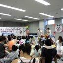 翔太 (@015Ku) Twitter
