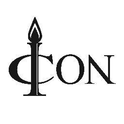 Icon Lounge Icon Shibuya Twitter
