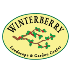 Winterberry Gardens Southington Ct Search Results Million Gallery
