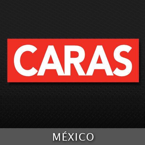 @CarasMex