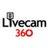 Livecam360