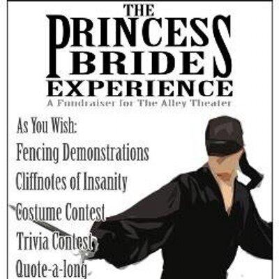 princess bride exp princessbrideky twitter
