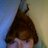 Mr. Rosemarie Parisi - Laurel__Goodwin