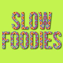 Slow Foodies