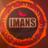 Imans Restaurant